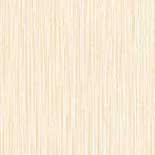 Behang Noordwand Classic IV 9281