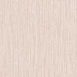 Behang Noordwand Classic IV 9284