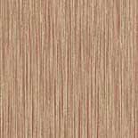 Behang Noordwand Classic IV 9288