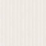 Behang Noordwand Assorti 2018-2019 3031