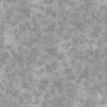 Behang Noordwand Concrete Cire 330617