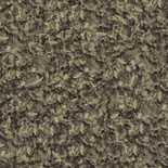 Behang Noordwand Concrete Cire 330693