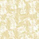 Behang Noordwand Concrete Cire 330754