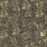 Behang Noordwand Concrete Cire 330778