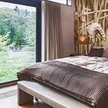 Behang Noordwand Farm Life 3750001