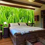 Behang Noordwand Farm Life 3750010