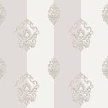 Behang Noordwand Glamour Behang 4621