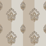 Behang Noordwand Glamour Behang 4622