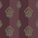 Behang Noordwand Glamour Behang 4628