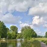 Behang Noordwand Holland 3162-250 Kromme Rijn