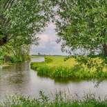 Behang Noordwand Holland 7590-250 Woerden