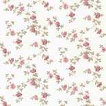 Behang Noordwand Pretty Prints 4 CN24642