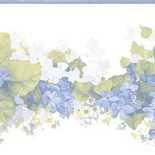 Behang Noordwand Pretty Prints 4 CO77196DC