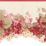 Behang Noordwand Pretty Prints 4 CO77197DC