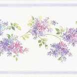 Behang Noordwand Pretty Prints 4 FK78459