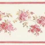 Behang Noordwand Pretty Prints 4 FK78461