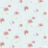 Behang Noordwand Pretty Prints 4 PP35507