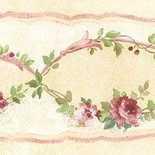 Behang Noordwand Pretty Prints 4 PP79062