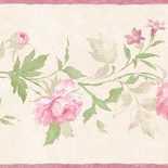 Behang Noordwand Pretty Prints 4 PP79452