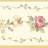 Behang Noordwand Pretty Prints 4 PP79454