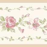 Behang Noordwand Pretty Prints 4 PP79471