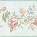 Behang Noordwand Pretty Prints 4 PP79472