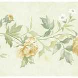 Behang Noordwand Pretty Prints 4 PP79473