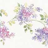 Behang Noordwand Pretty Prints FK78459