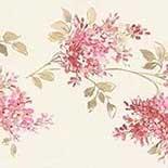 Behang Noordwand Pretty Prints FK78461