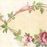 Behang Noordwand Pretty Prints PP79062
