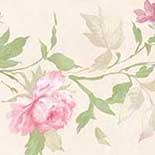Behang Noordwand Pretty Prints PP79452