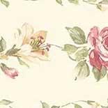 Behang Noordwand Pretty Prints PP79454