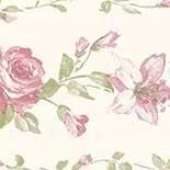 Behang Noordwand Pretty Prints PP79471