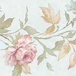 Behang Noordwand Pretty Prints PP79472