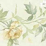 Behang Noordwand Pretty Prints PP79473