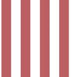 Behang Noordwand Smart Stripes 2 G67525