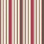 Behang Noordwand Smart Stripes 2 G67529