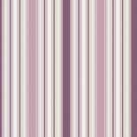 Behang Noordwand Smart Stripes 2 G67531