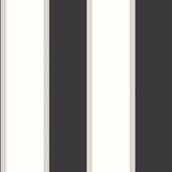 Behang Noordwand Smart Stripes 2 G67543