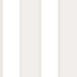 Behang Noordwand Smart Stripes 2 G67549
