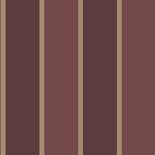 Behang Noordwand Smart Stripes 2 G67551