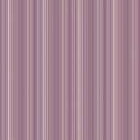 Behang Noordwand Smart Stripes 2 G67572
