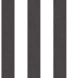 Behang Noordwand Smart Stripes 2 G67580