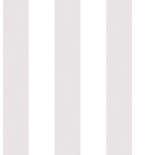 Behang Noordwand Smart Stripes 2 G67581