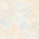 Behang Noordwand Tiny Tots G45110