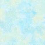 Behang Noordwand Tiny Tots G45111