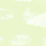 Behang Noordwand Tiny Tots G45116