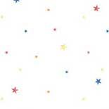 Behang Noordwand Tiny Tots G45139