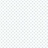 Behang Noordwand Tiny Tots G45154
