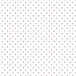 Behang Noordwand Tiny Tots G45155